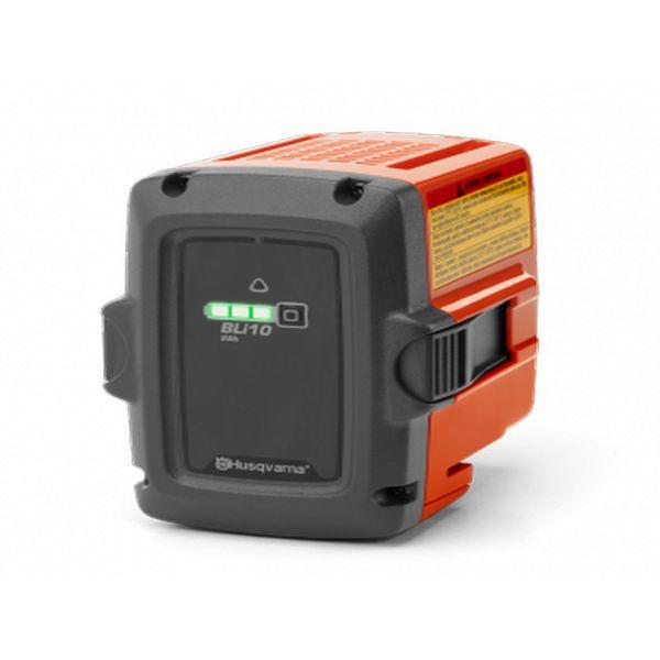 Батерия Husqvarna BLI10