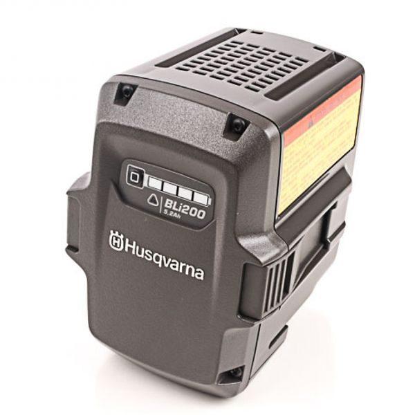 Батерия Husqvarna BLI200