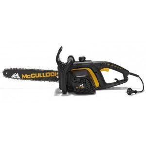 Електрически трион McCulloch CSE1835