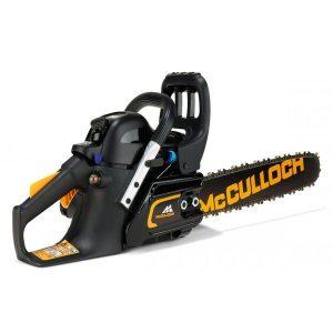 трион McCulloch CS35